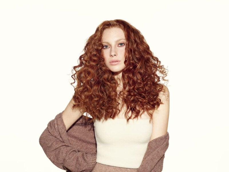 Tendenze-colore-capelli-primavera-estate-2021-rossi-03