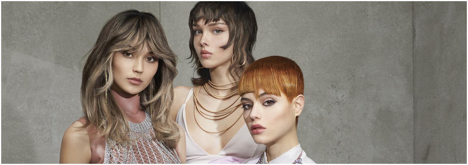 Tendenze-colore-capelli-primavera-estate-cover desktop