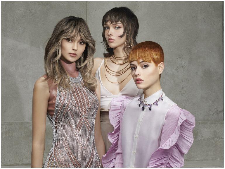 Tendenze-colore-capelli-primavera-estate-cover mobile