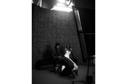 VeraWangBride_BTS-(10)