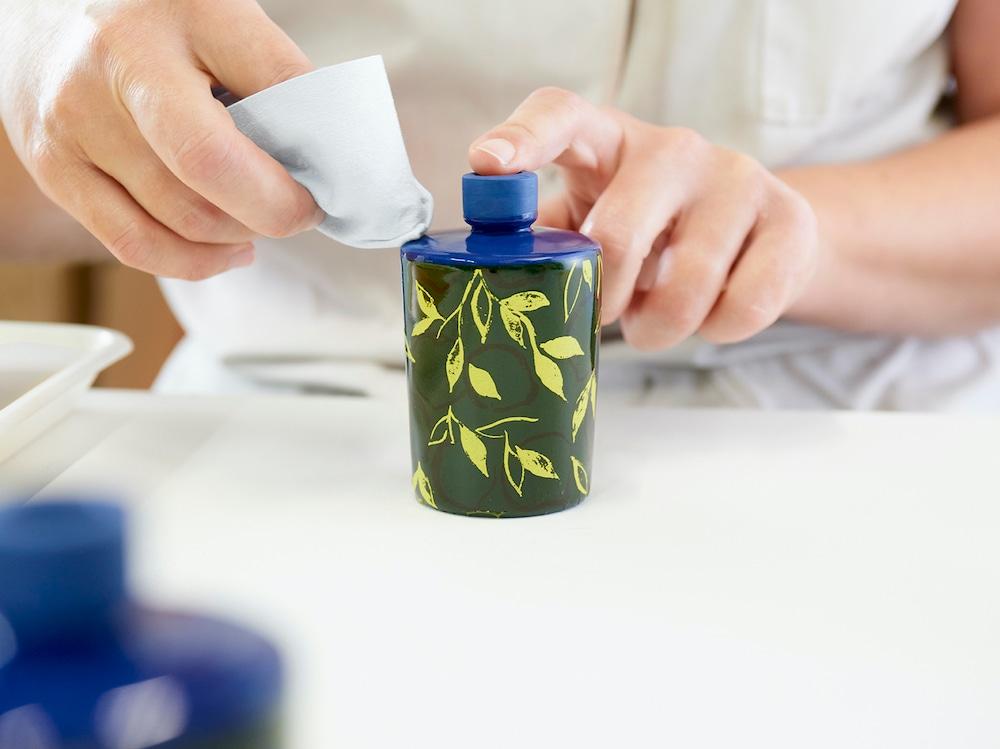 acqua-di-parma-10