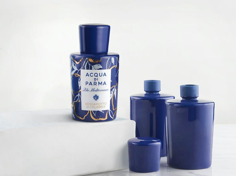 acqua-di-parma-12