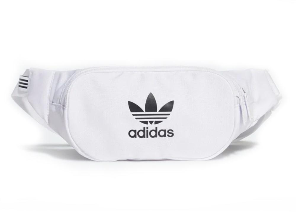 adidas-tessuto-poliestere-zip
