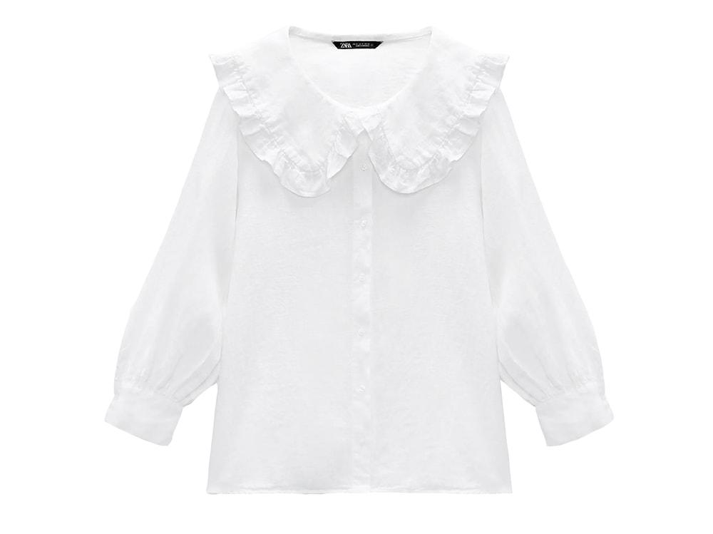 camicia-con-colletto-zara