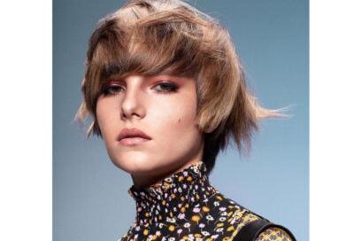 capelli-scalati-2021-corti-5