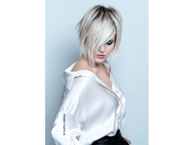 capelli-scalati-2021-corti