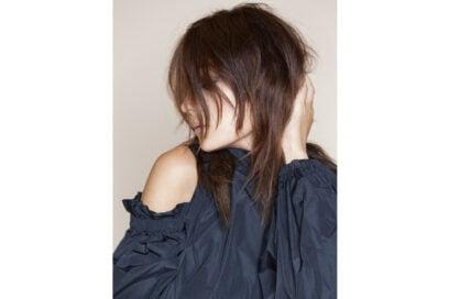 capelli-scalati-2021-medi-03
