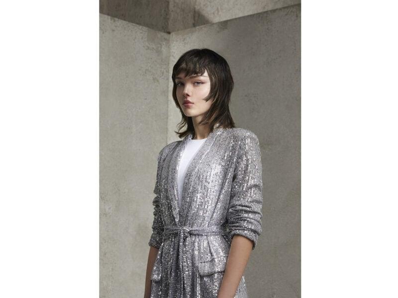 capelli-scalati-2021-medi-04