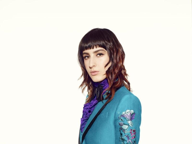 capelli-scalati-2021-medi-07
