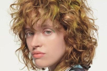 capelli-scalati-2021-medi-10