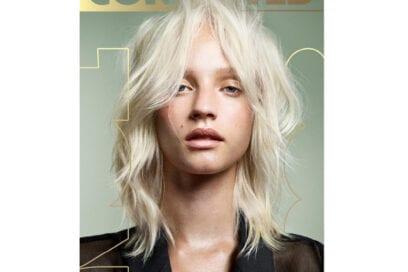 capelli-scalati-2021-medi-11