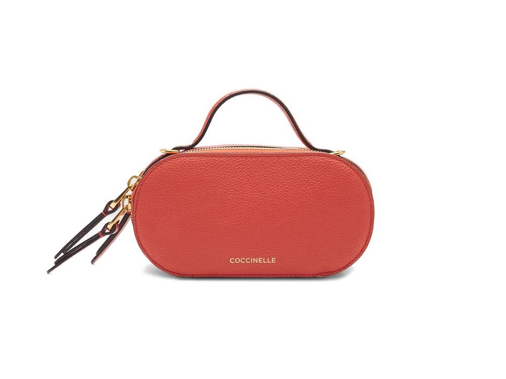 coccinelle-mini-bag