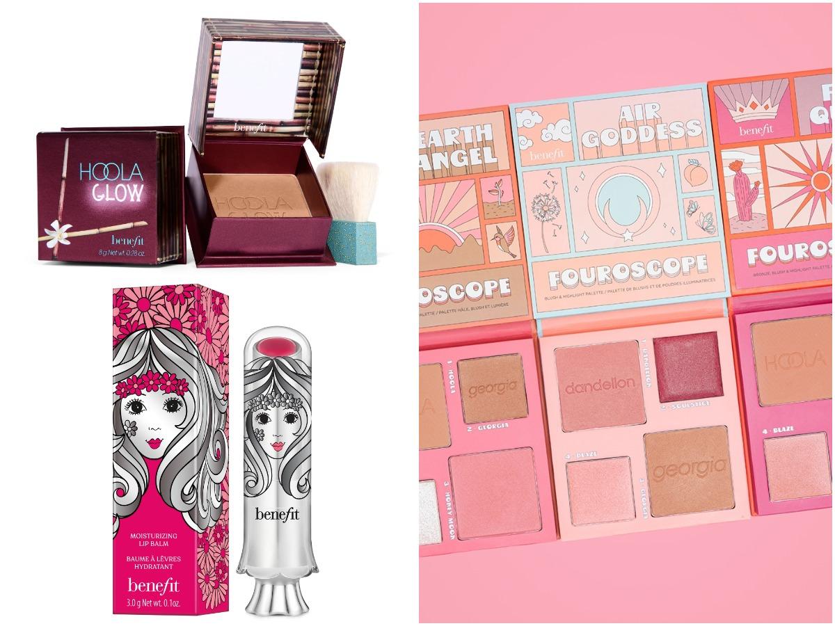collezioni-make-up-primavera-estate-2021-BENEFIT COSMETICS