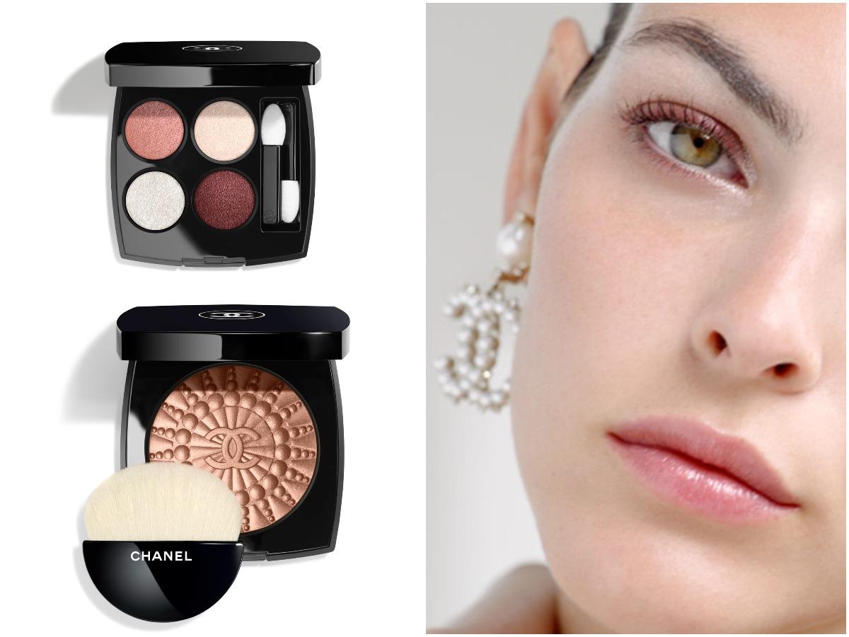 collezioni-make-up-primavera-estate-2021-CHANEL