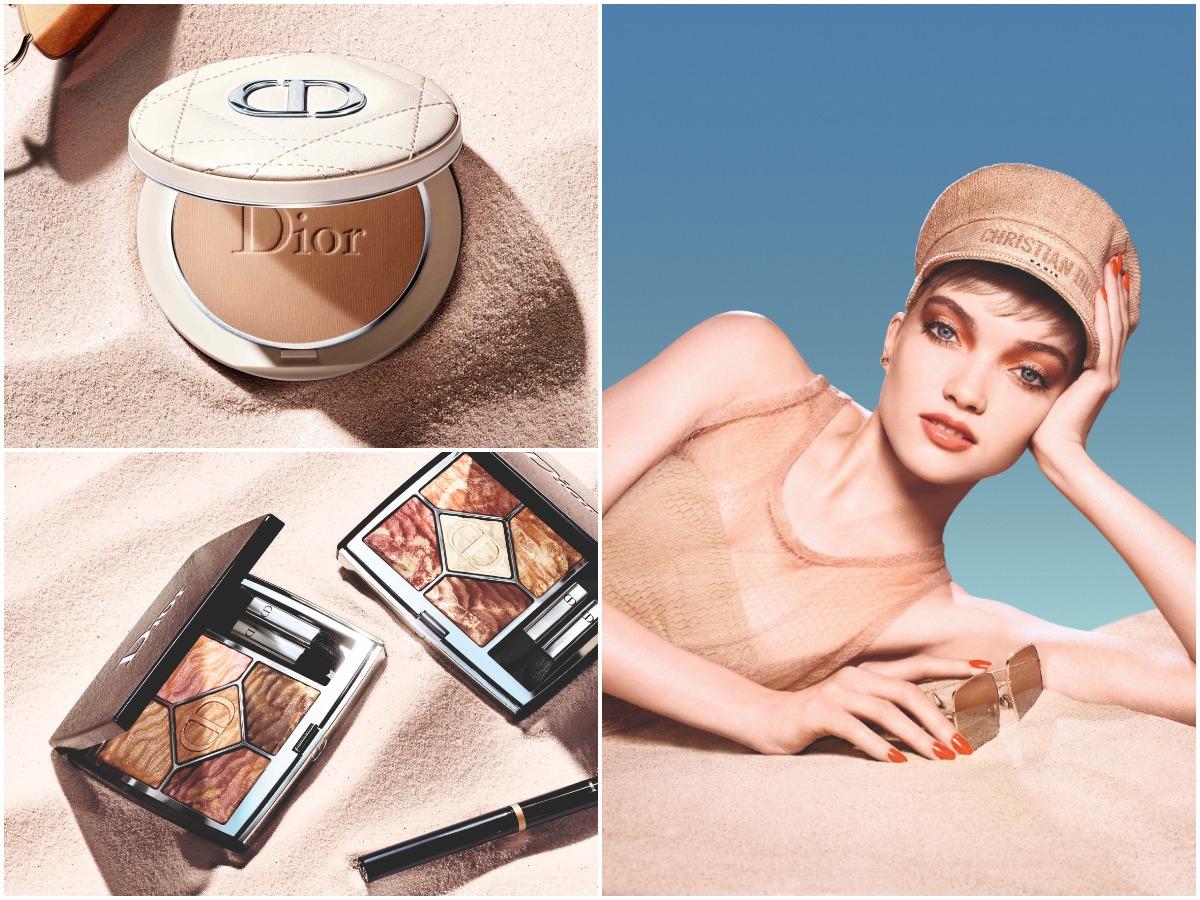 collezioni-make-up-primavera-estate-2021-DIOR