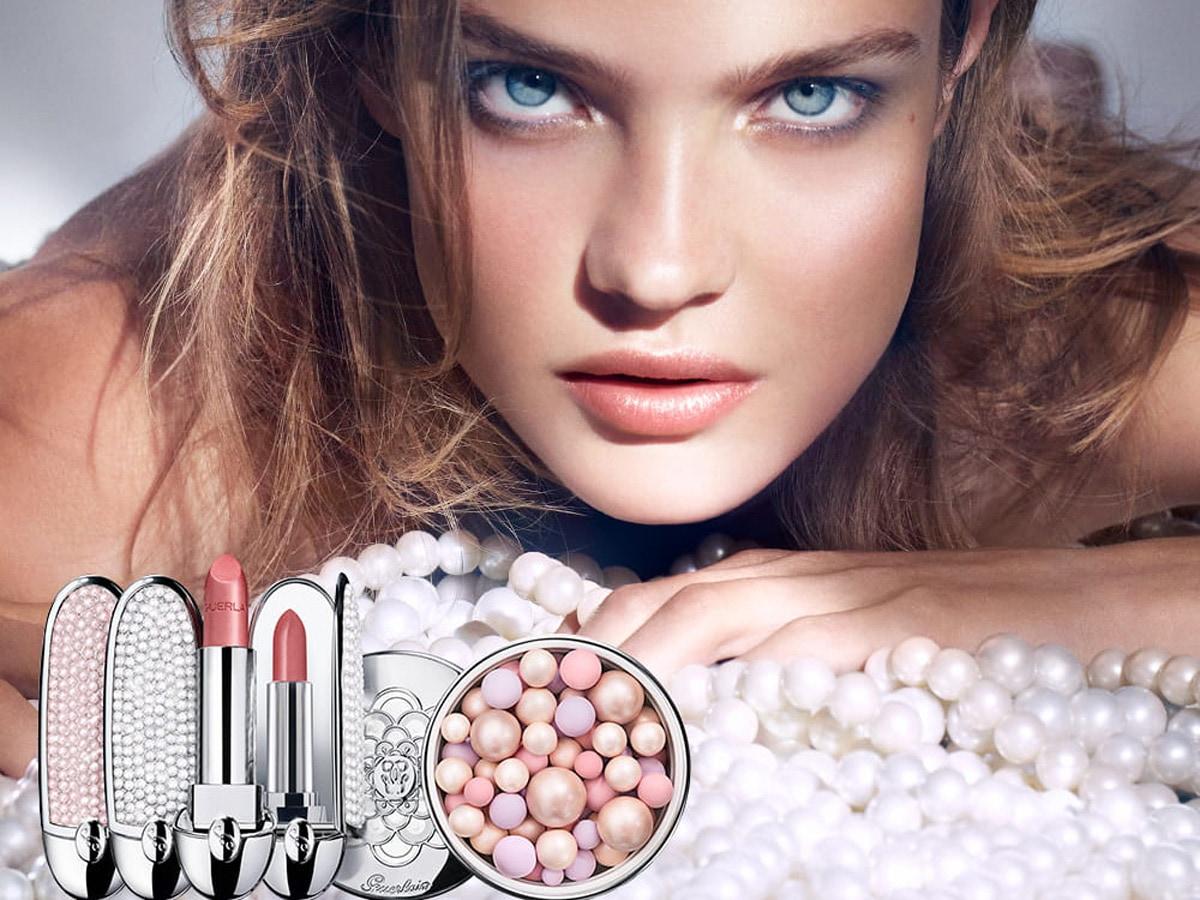 collezioni-make-up-primavera-estate-2021-GUERLAIN