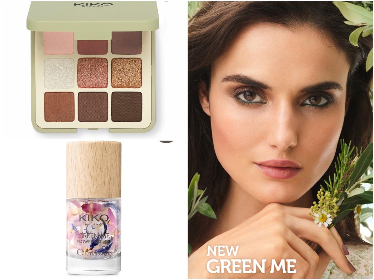 collezioni-make-up-primavera-estate-2021-KIKO