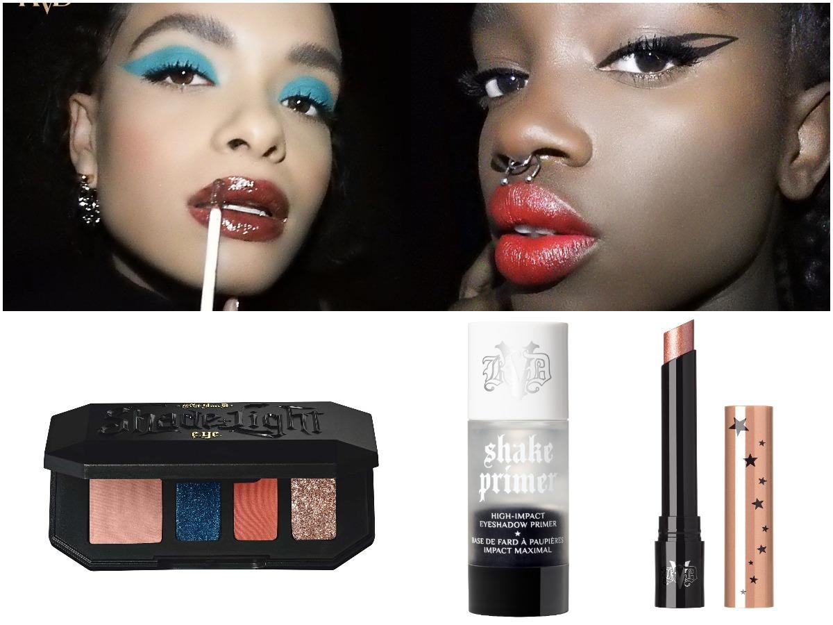collezioni-make-up-primavera-estate-2021-KVD VEGAN BEAUTY SEPHORA