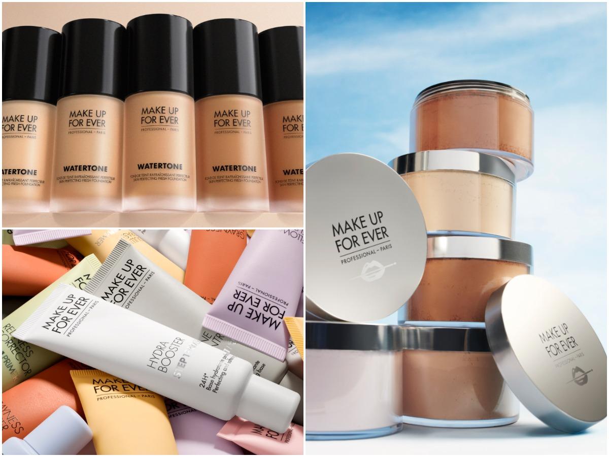 collezioni-make-up-primavera-estate-2021-MAKE UP FOR EVER