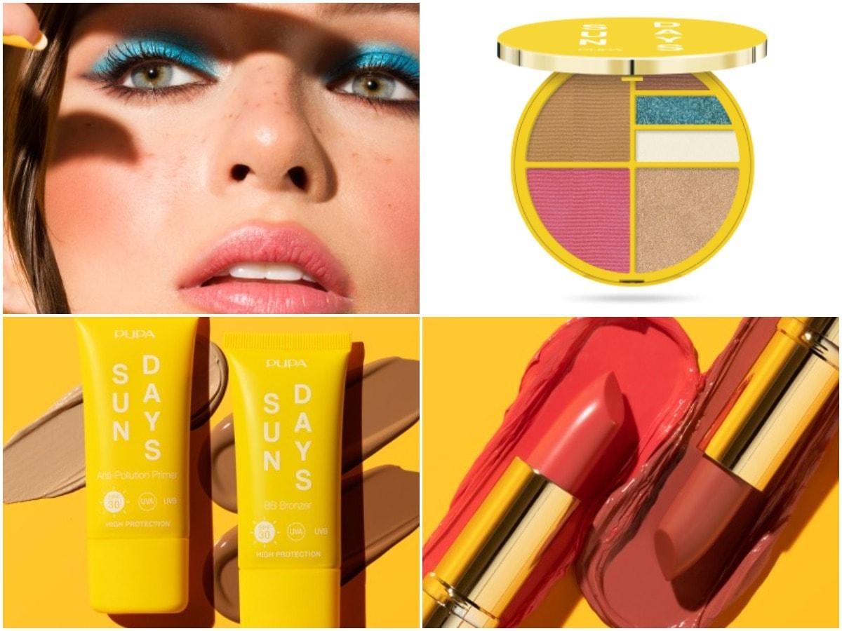 collezioni-make-up-primavera-estate-2021-PUPA