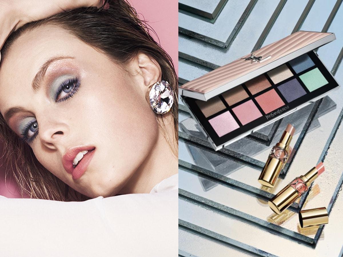 collezioni-make-up-primavera-estate-2021-YSL