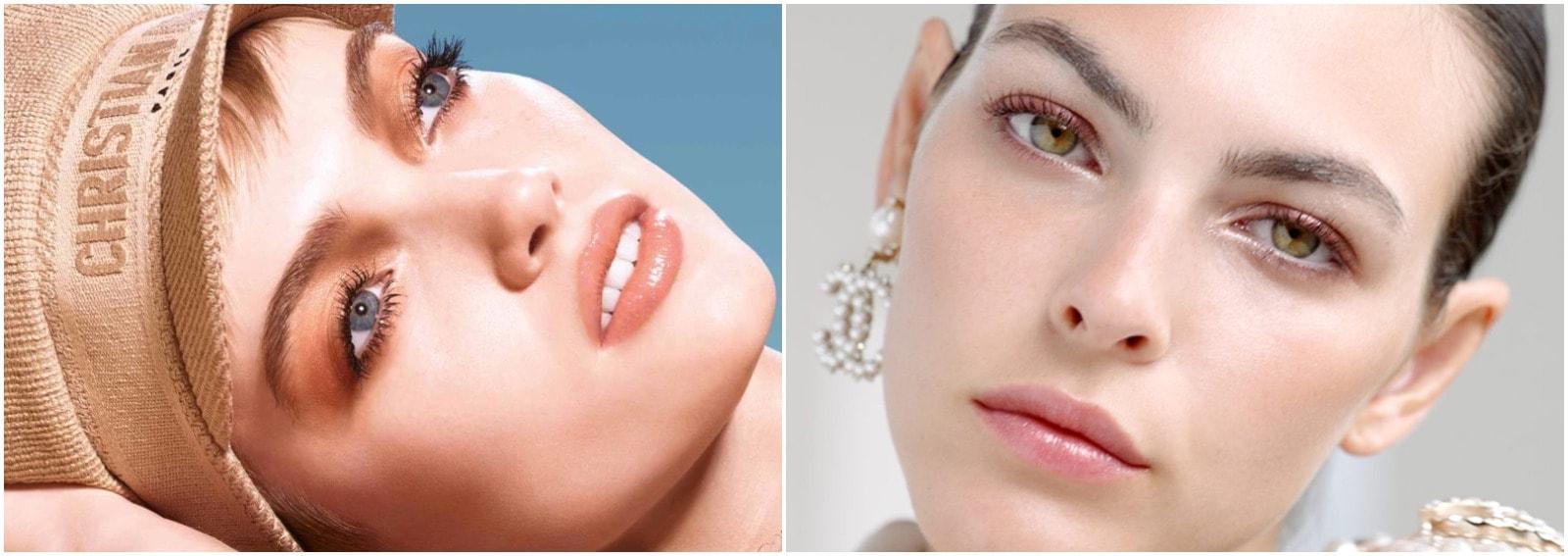 collezioni-make-up-primavera-estate-2021- cover desktop