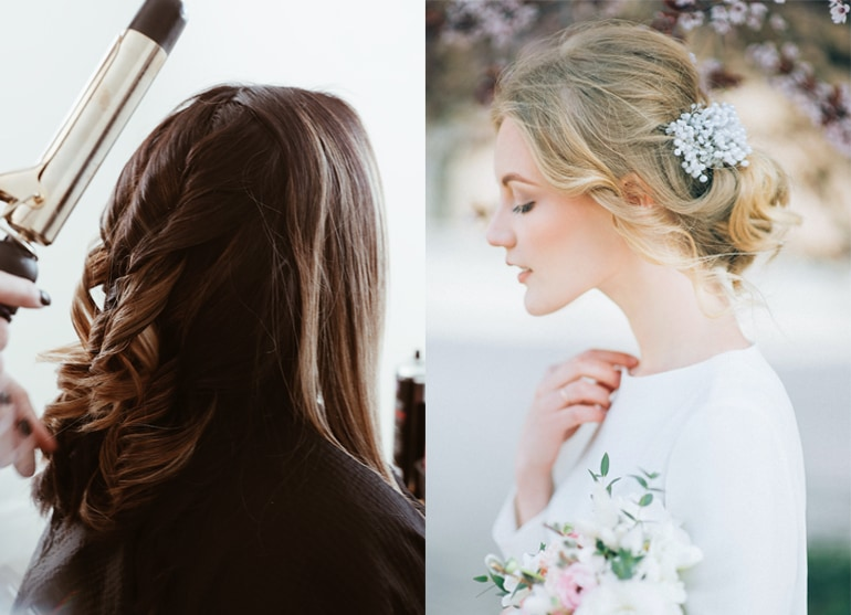 come-prendersi-cura-dei-capelli-matrimonio-2