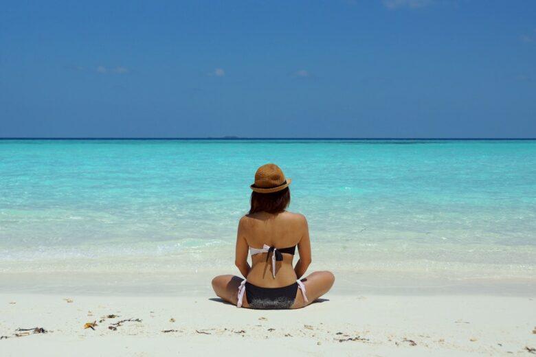 Come preparare la pelle al sole per abbronzarsi meglio e più velocemente