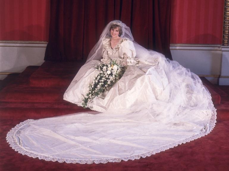 diana abito da sposa hero piccola