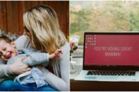 Regali festa della mamma 2021: le più belle idee beauty per farla felice
