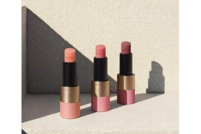 festa-della-mamma-2021-regali-beauty-make-up-prodotti-corpo-e-idee-speciali-06