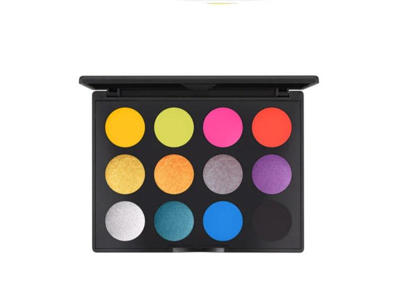 festa-della-mamma-2021-regali-beauty-make-up-prodotti-corpo-e-idee-speciali-12