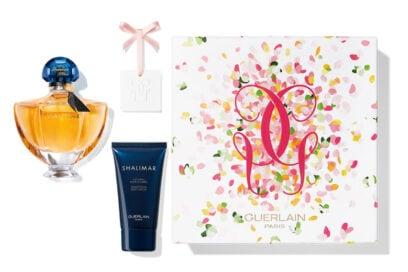 festa-della-mamma-regali-beauty-2021-profumi-11