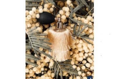 festa-della-mamma-regali-beauty-2021-profumi-15