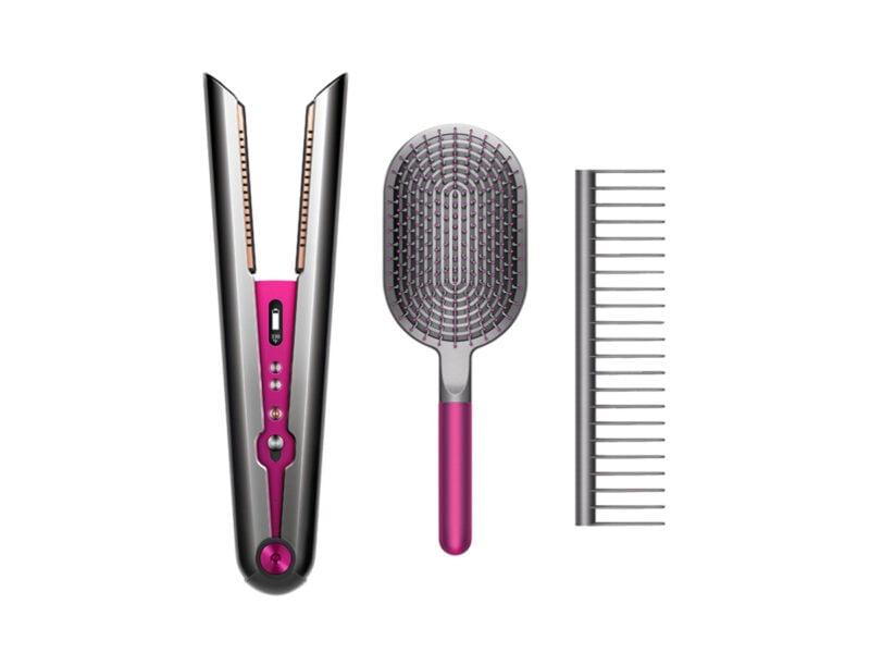 festa-della-mamma-regali-beauty-capelli-02