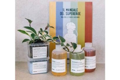 festa-della-mamma-regali-beauty-capelli-04