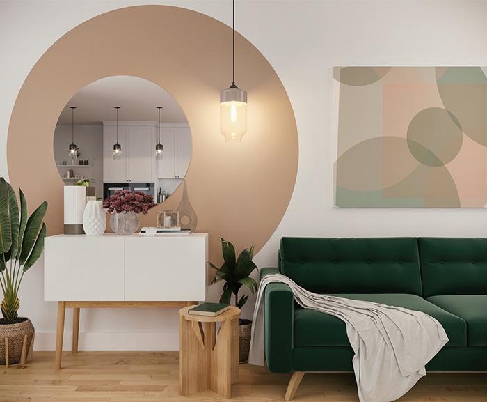 giochi colore pareti casa cover mobile