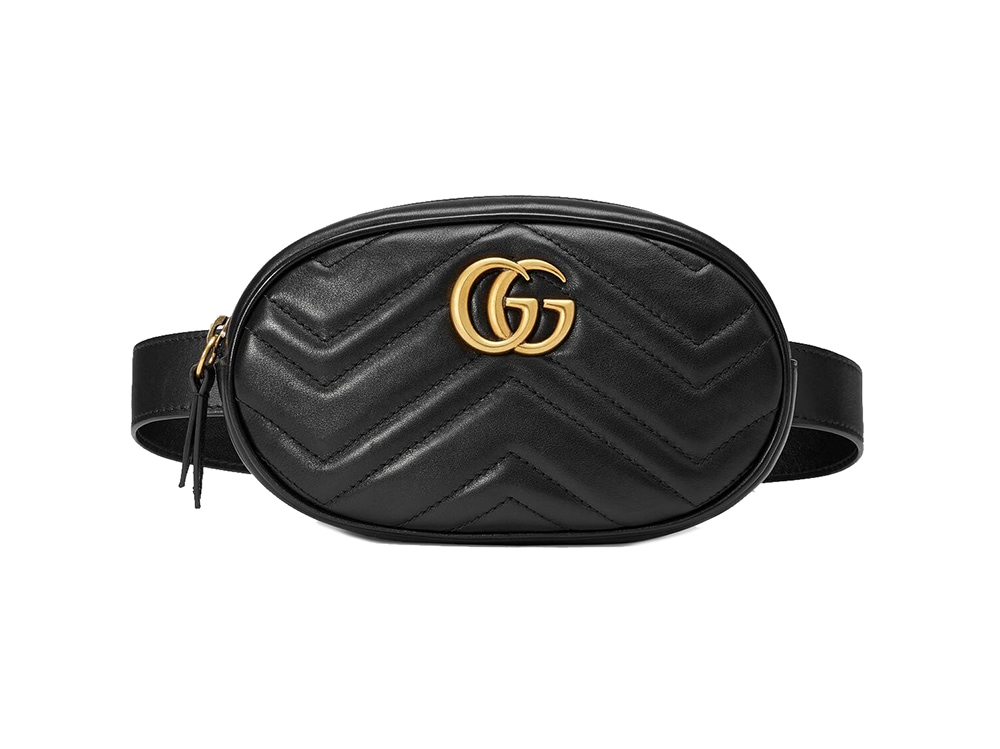 gucci-GG-Marmont-in-pelle-matelass