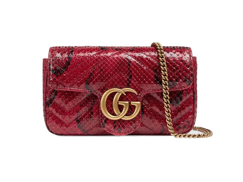 gucci-mini-bag