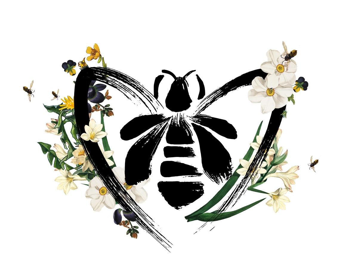 guerlain-world-bee-day-2021-02