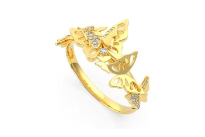 guessjewellery_bangle