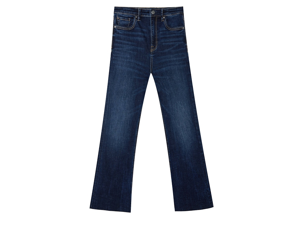 jeans-cropped-flare-stradivarius