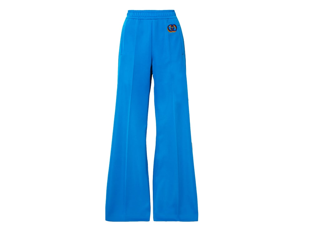 jogger-pants-net-a-porter