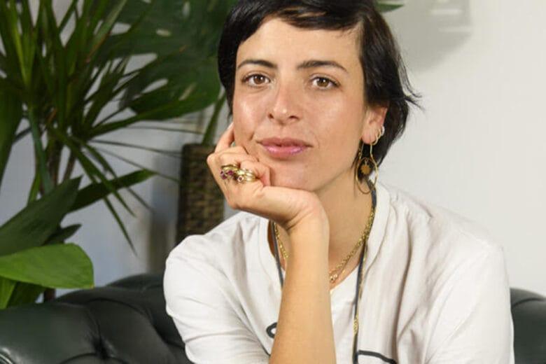 Grazia Factory Sound: l'intervista a Ludovica Basso aka Clorophilla