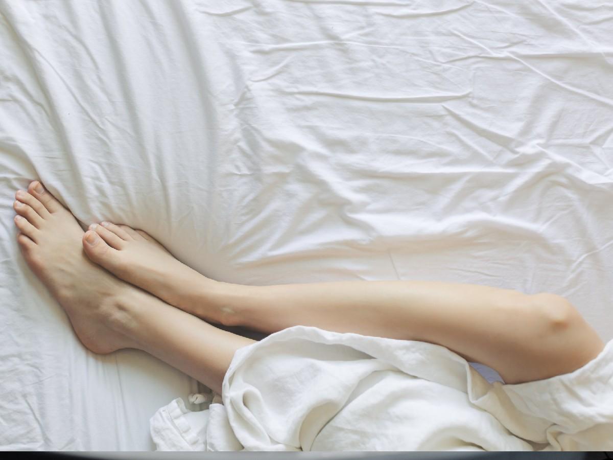 maschera-piedi-pedicure