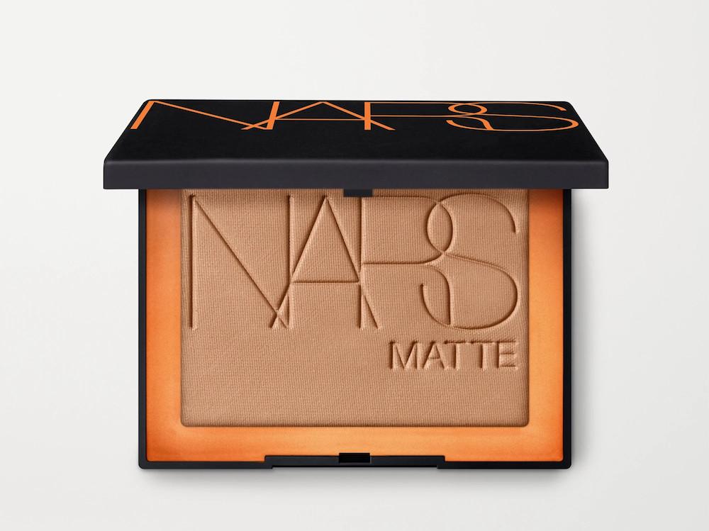 nars-matte-bronzing-powder