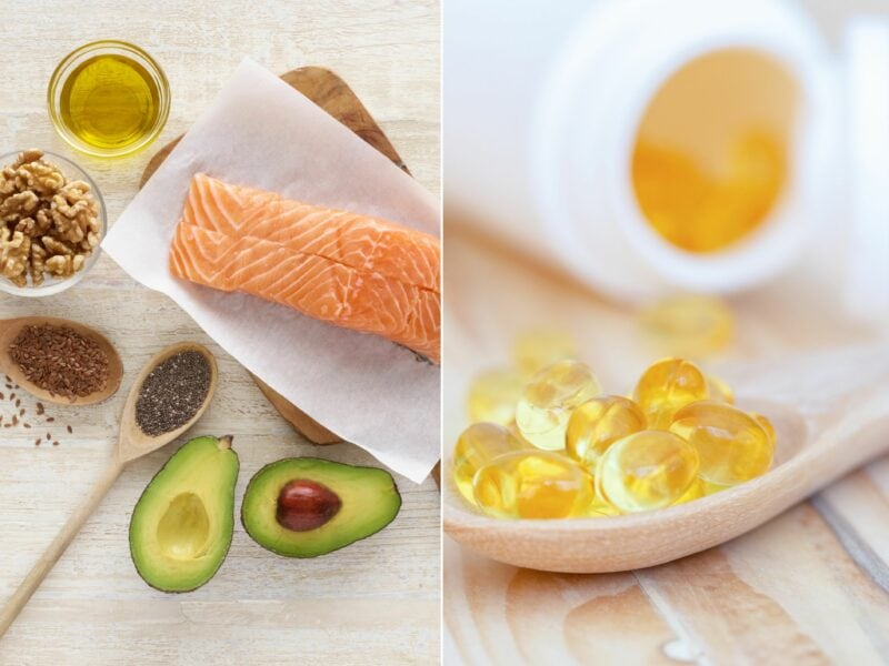 omega 3 integratori vitaattiva cibo e dieta sana 17