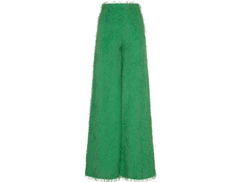 pantaloni-a-palazzo-AMOTEA