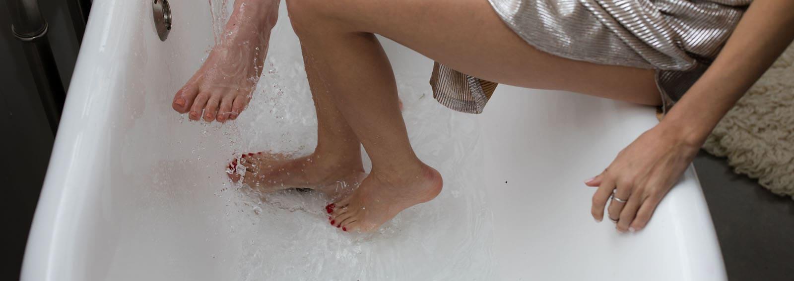pedicure-come-farla-prodotti-passsaggi-step