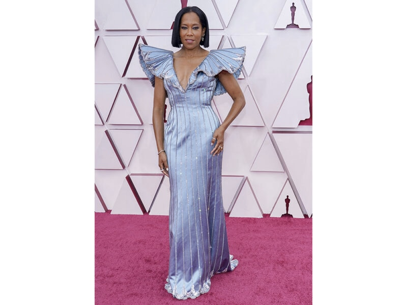 regina-king-vuitton
